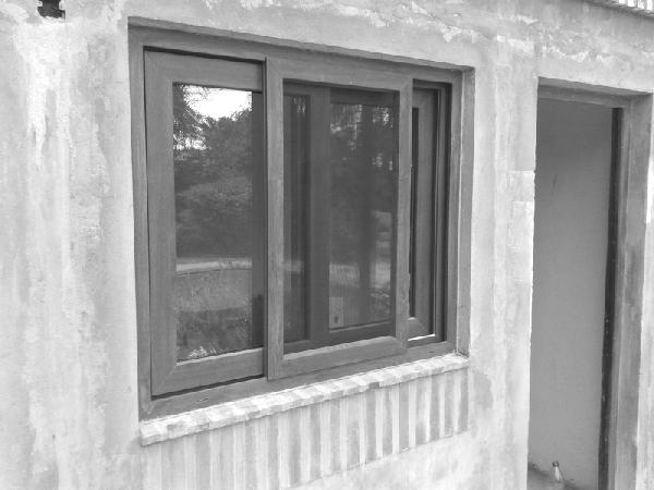 Carpinteria Eca Portal De La Construcci N Directorio