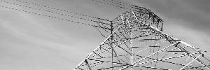 fg s.r.l. montajes electricos venado tuerto, santa fe, argentina