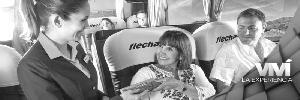 flechabus terminal de omnibus vdo. tto. ventanilla 3 y 4, venado tuerto, santa fe, argentina