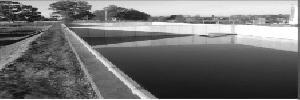 fluence ingenieria construccion | piscinas en san martin 332, venado tuerto, santa fé