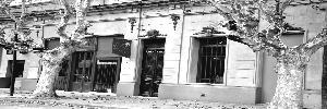 galeria de arte picasso chacabuco 738, venado tuerto, santa fe, argentina