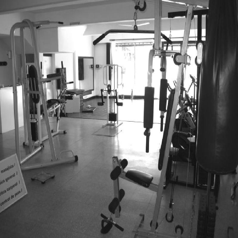 Gimnasio argentino deportes gimnasios musculacion for Gimnasio musculacion