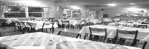 hosteria plaza 25 de mayo 390, teodelina, santa fe, argentina