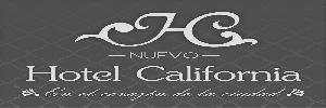 hotel california belgrano 415, venado tuerto, santa fe, argentina