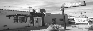 hotel colonial brown 1788, venado tuerto , santa fe, argentina