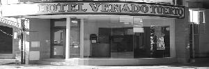 hotel venado tuerto castelli 413, venado tuerto, santa fe, argentina