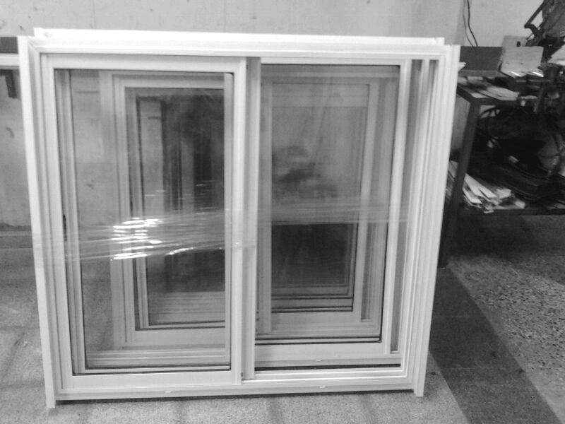 Issa vt construccion metalurgica herreros guia for Ver precios de ventanas de aluminio