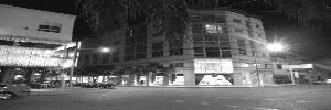 miro park apart hotel  chacabuco 915, venado tuerto, santa fe, argentina