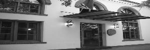 nuevo hotel del lago azcuenaga 740, venado tuerto, santa fe, argentina