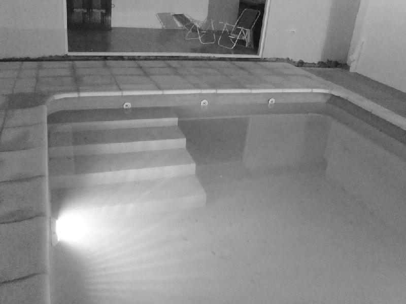 Planeta piscinas construccion piscinas guia comercial for Construccion de piscinas naturales en argentina