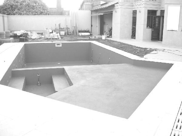 Planeta piscinas construccion piscinas guia comercial for Construccion de piscinas de hormigon precios