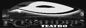 teatro malandra colon 785, venado tuerto, santa fe, argentina