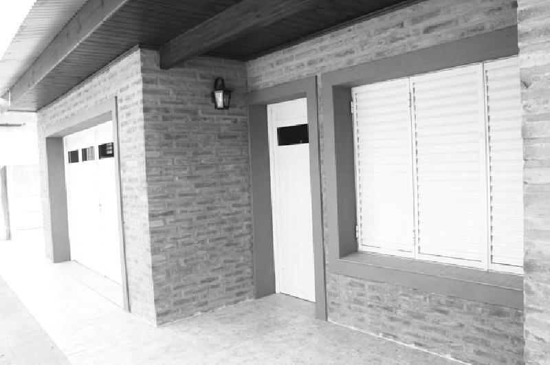 Viviendas mi familia portal de la construcci n for Casas industrializadas