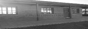 viviendas tecnohouse marcos ciani  3305, venado tuerto, santa fe , argentina
