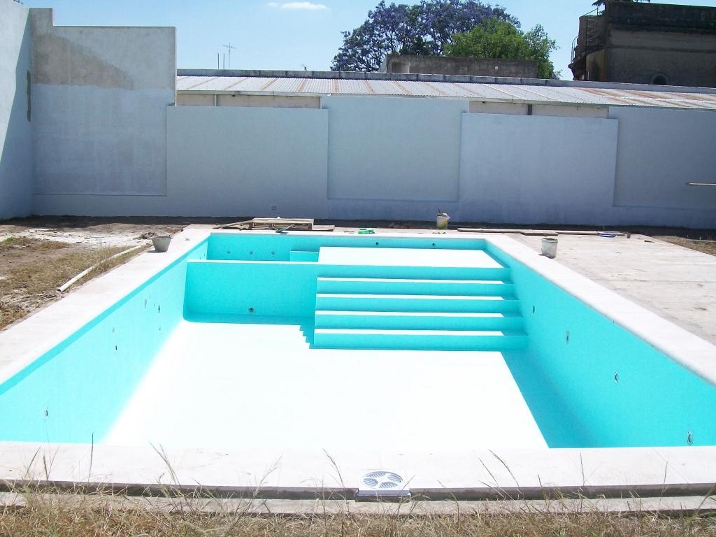 Planeta piscinas construccion piscinas guia comercial de for Construccion piscinas