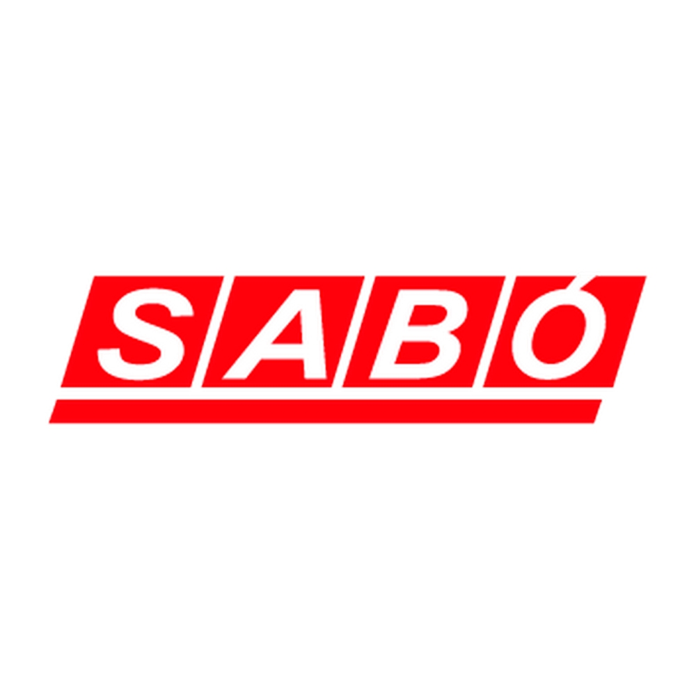 Retenes SABO para cajas de velocidades