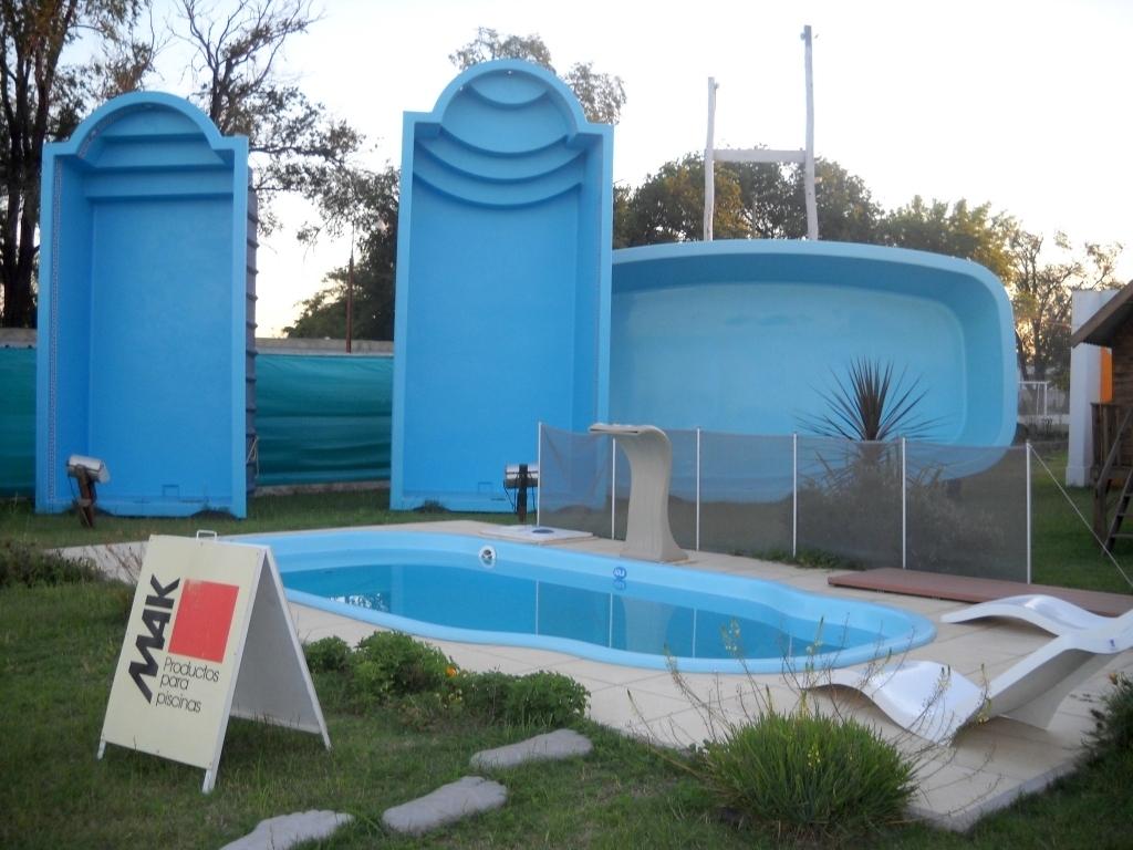Piscinas ipc construccion piscinas guia comercial de for Empresas construccion piscinas