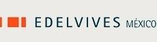 EDELVIVES MEXICO