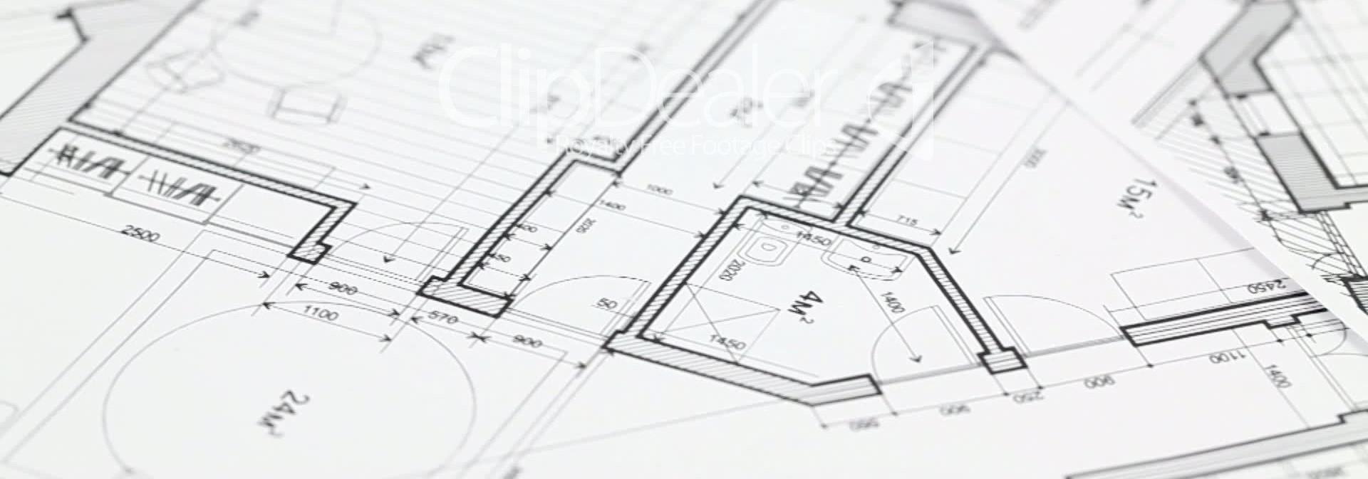Arquitecto Mauricio Pedra - Construcciones MP