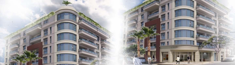 Resultado de imagen para inmobiliaria