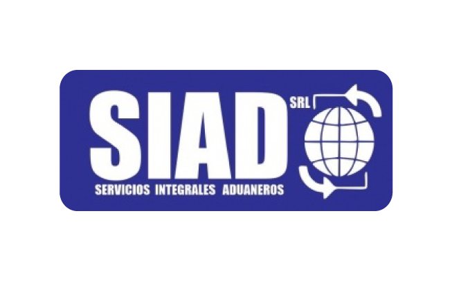 Siad SRL