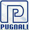 PUGNALI AGROINDUSTRIAL