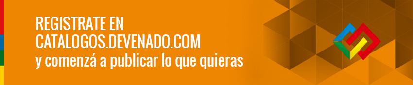 publicidad catalogos.devenado.com