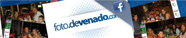 publicidad foto.devenado.com
