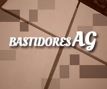 publicidad Bastidores AG