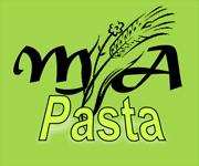 publicidad Mia Pasta