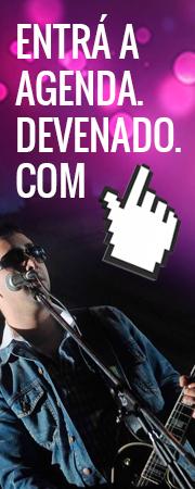 publicidad agenda.devenado.com