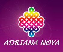 publicidad Adriana Noya Benzi