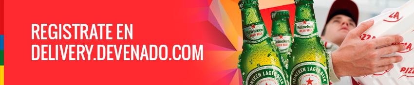 publicidad delivery.devenado.com