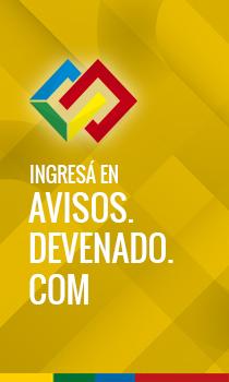 publicidad avisos.devenado.com