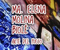 publicidad Molina Biole