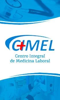 publicidad CIMEL