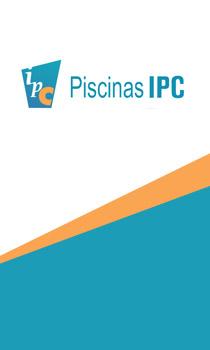 publicidad PISCINAS IPC