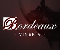 publicidad Bordeaux  S.R.L.