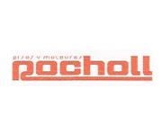 publicidad ROCHOLL