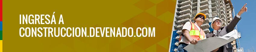 publicidad construccion.devenado.com