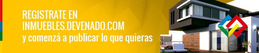 publicidad inmuebles.devenado.com
