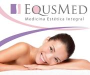 publicidad EQUSMED MEDICINA ESTETICA INTEGRAL